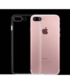 Transparentní ultratenký kryt pro Iphone 7