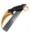 Nůž KARAMBIT ruční výroba
