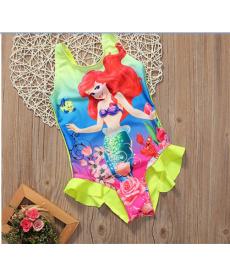 Dětské plavky Ariel