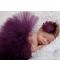 Photography kostýmek pro novorozené děti