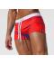 Pánské boxerky na plavání