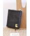 Dámská módní peněženka