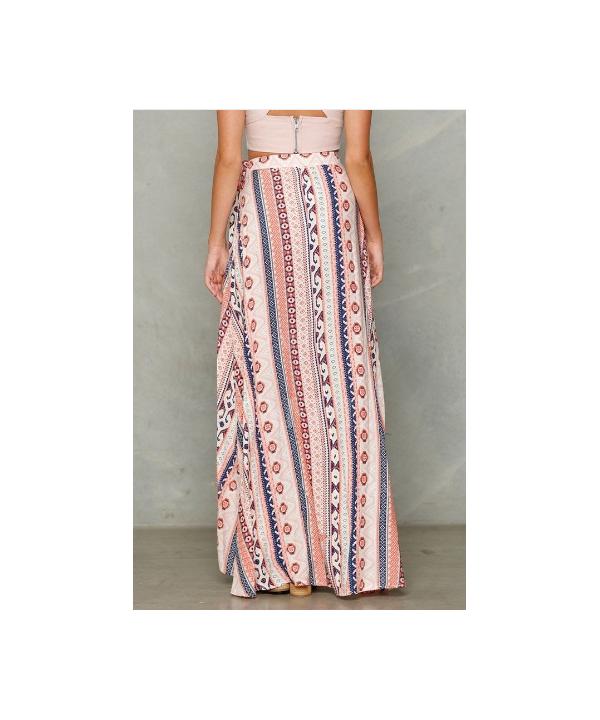8b24e9538559 Letní maxi sukně · Letní maxi sukně · Letní maxi sukně