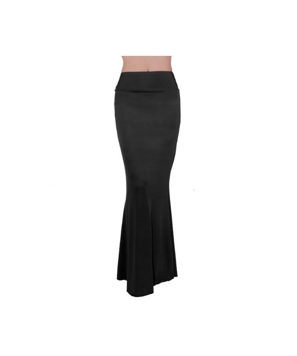 f5020d039165 Extra úzká dlouhá sukně v módním střihu v mnoha barvách