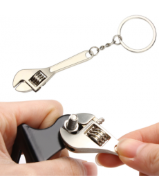 Přívěšek klíč