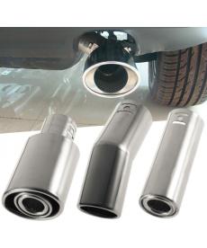 koncovka výfuku Muffler Exhaust