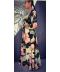 Nádherné dlouhé šaty