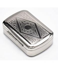 Kapesní box na tabák