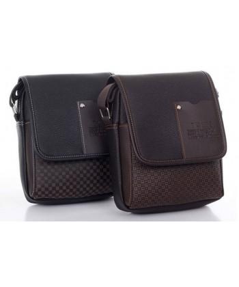 Pánská business taška