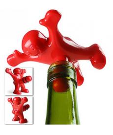 Zátka na láhev