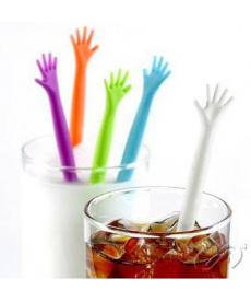 Míchátko do nápojů