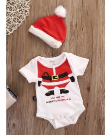 Vánoční set pro miminko
